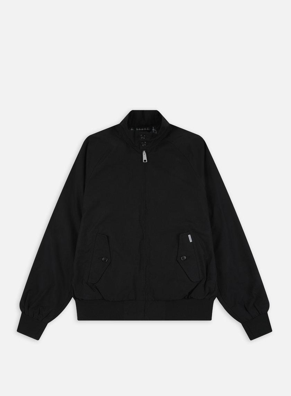 Carhartt WIP Midlake Jacket