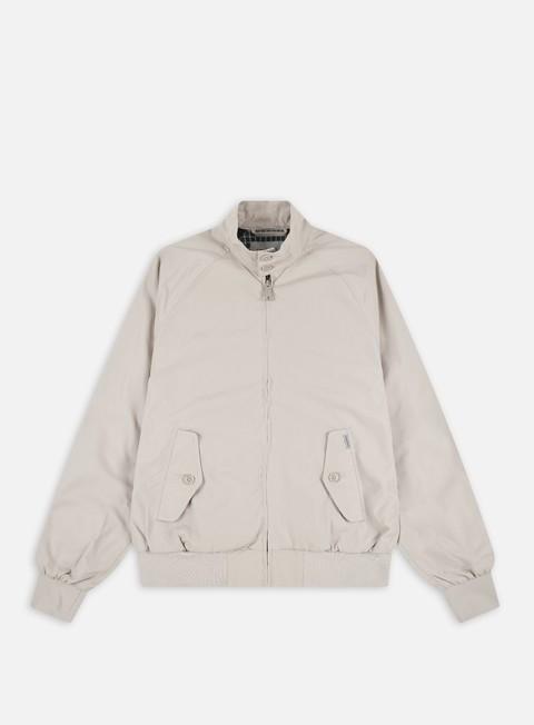 Light Jackets Carhartt WIP Midlake Jacket