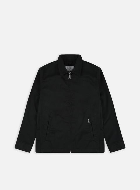 Light Jackets Carhartt WIP Modular Jacket