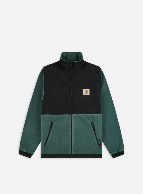 Giacche intermedie Carhartt WIP Nord Jacket