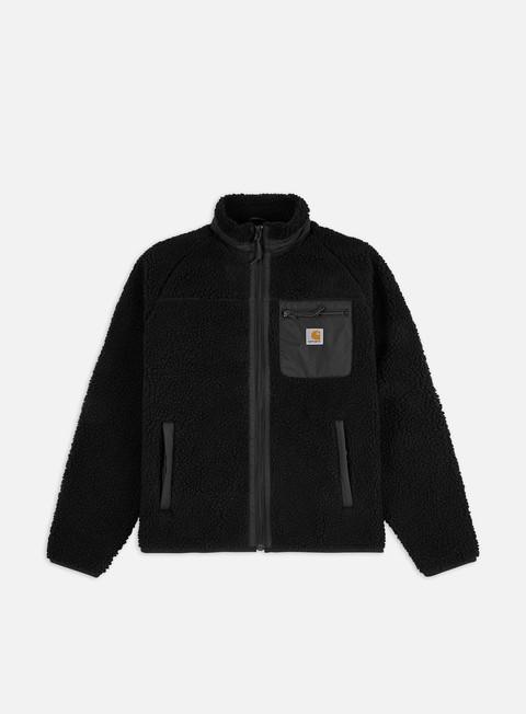 Giacche intermedie Carhartt WIP Prentis Liner Jacket