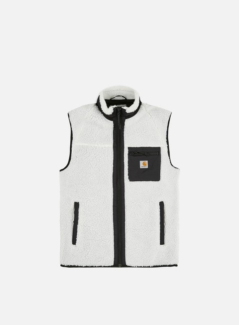 Carhartt WIP Prentis Liner Vest