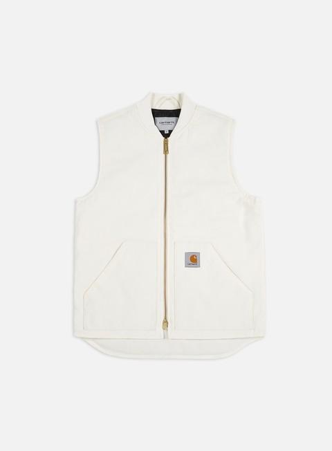 Vest Jackets Carhartt WIP Vest