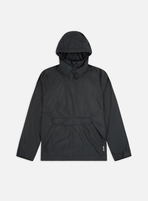 Sale Outlet Light Jackets Chrome Buckman Packable Anorak