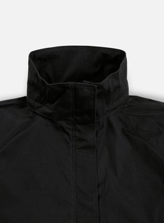 Chrome - Cobra Windbreaker, Black 4