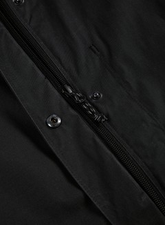 Chrome - Cobra Windbreaker, Black 6