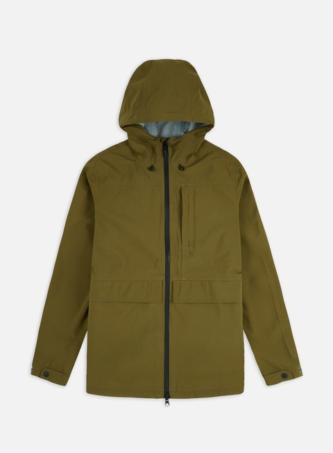 Sale Outlet Light Jackets Chrome Storm Cobra 3.0 Jacket