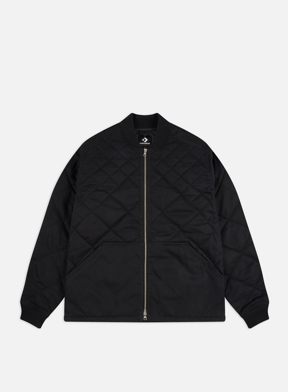 Converse Sk8 Padded Jacket