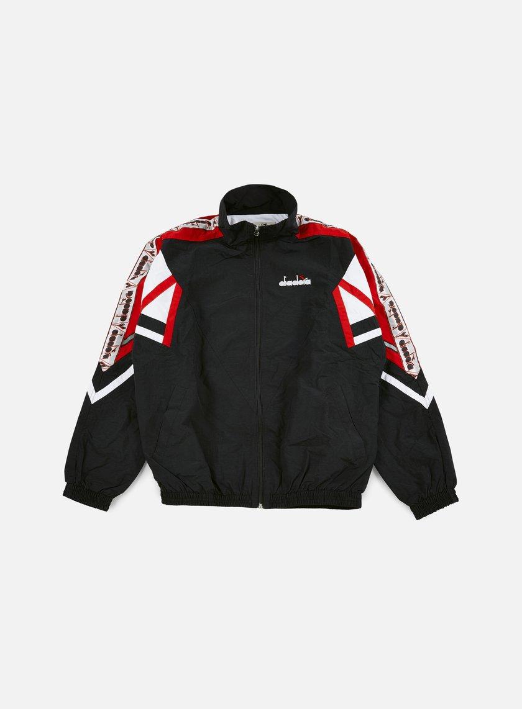 Diadora 90s Ita Competitive Jacket