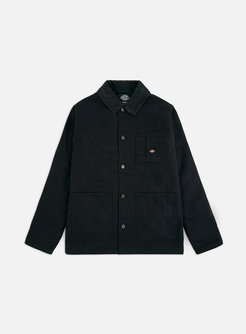 Giacche Intermedie Dickies Baltimore Jacket