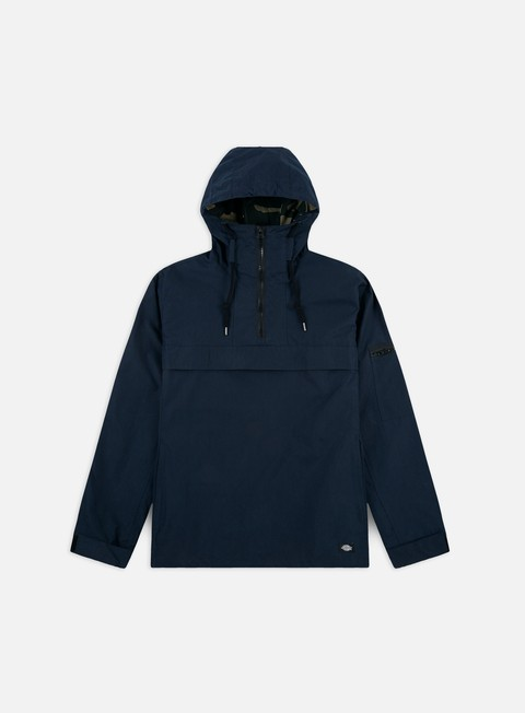 Dickies Bayport Jacket