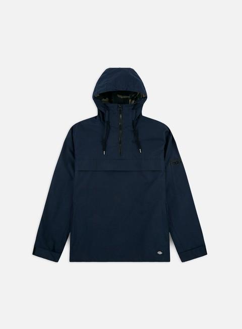 Anorak Dickies Bayport Jacket