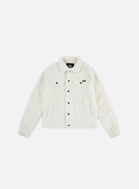 Sale Outlet Intermediate Jackets Dickies Cawood Jacket