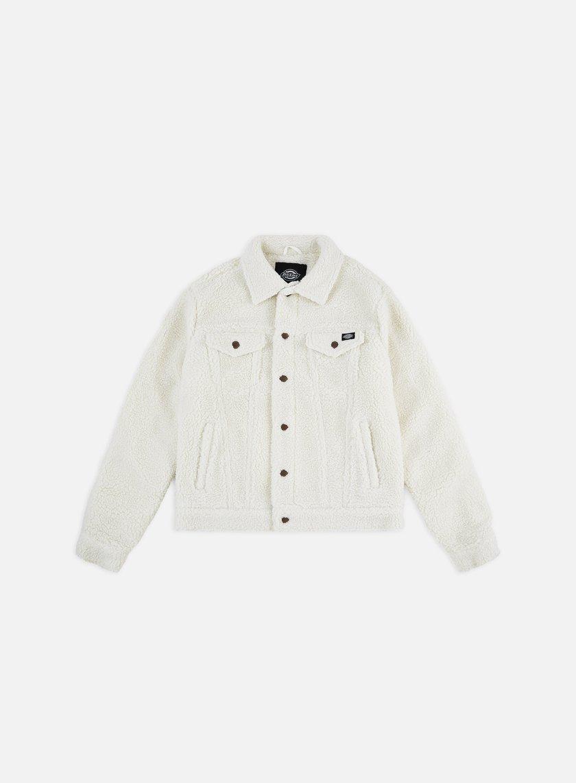 Dickies Cawood Jacket