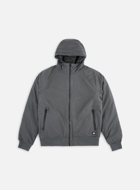 Intermediate Jackets Dickies Fort Lee Jacket