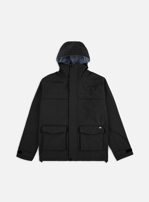 Light Jackets Dickies Gapville Jacket