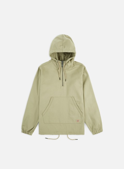 Anorak Dickies Kevil Jacket
