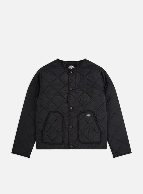 Giacche Leggere Dickies Killian Padded Liner Jacket
