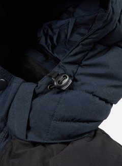 Dickies Lockport Puffa Jacket