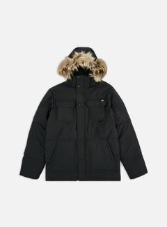 Dickies - Manitou Jacket, Black