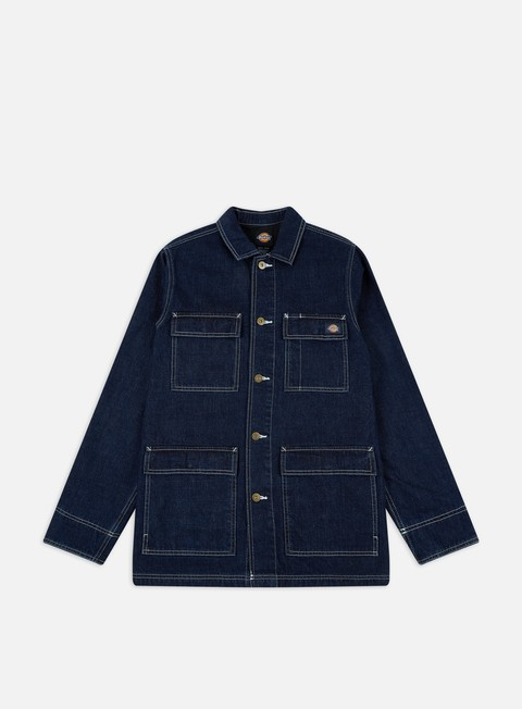 Dickies Morristown Jacket