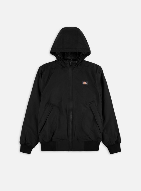 Sale Outlet Intermediate Jackets Dickies New Sarpy Jacket