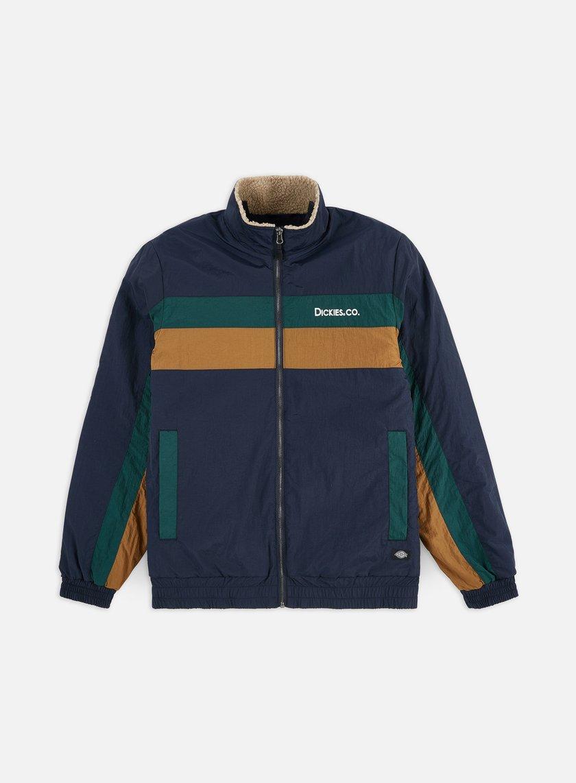 Dickies Paducah Jacket