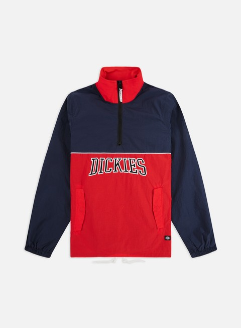 Sale Outlet Light Jackets Dickies Pennelville Jacket