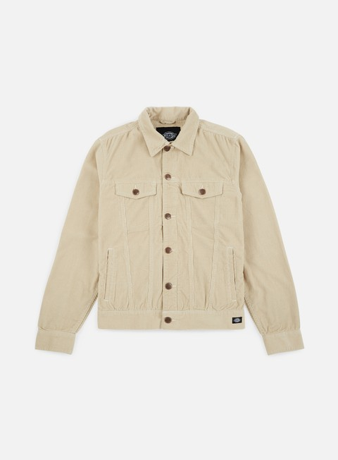 Sale Outlet Light Jackets Dickies Piermont Jacket
