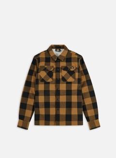 Dickies Sherpa Lined Sacramento Jacket