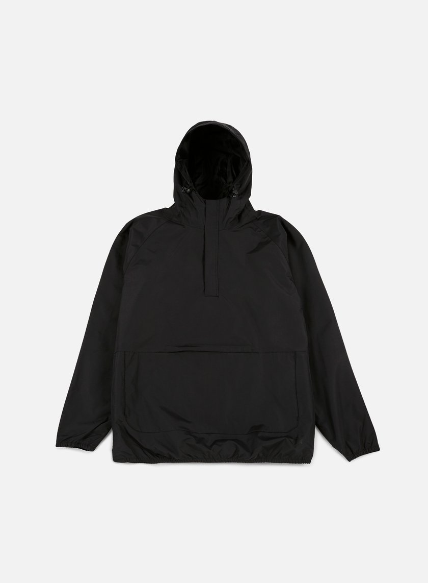 Dickies - Smithfield Jacket, Black