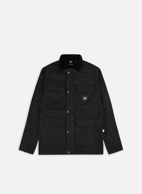 Dickies Storden Jacket
