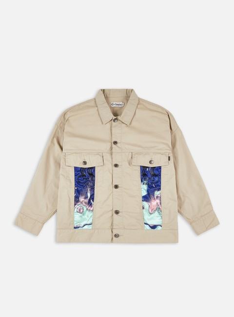 Evisen Wyepic 3rd Jacket