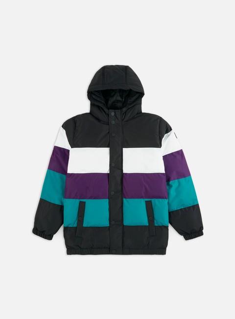 Miglior giacca fila donna quale scegliere? (2020)