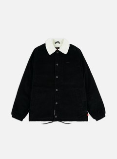 Globe Chase Cord Jacket