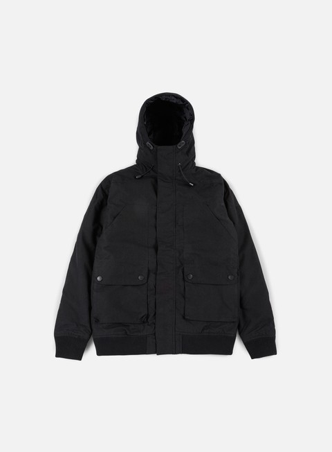 Globe Inkerman Jacket