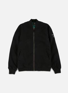 Globe - Stealth Jacket, Lead 1