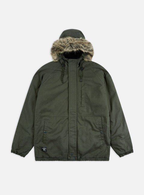 Sale Outlet Winter Jackets Globe Storm Rider Jacket