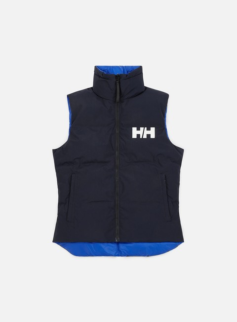 Outlet e Saldi Giacche Intermedie Helly Hansen Active Puffy Vest