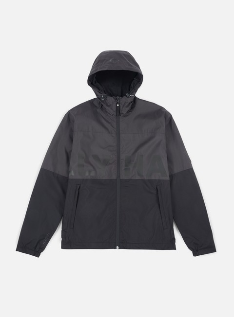 Light Jackets Helly Hansen Amaze Jacket