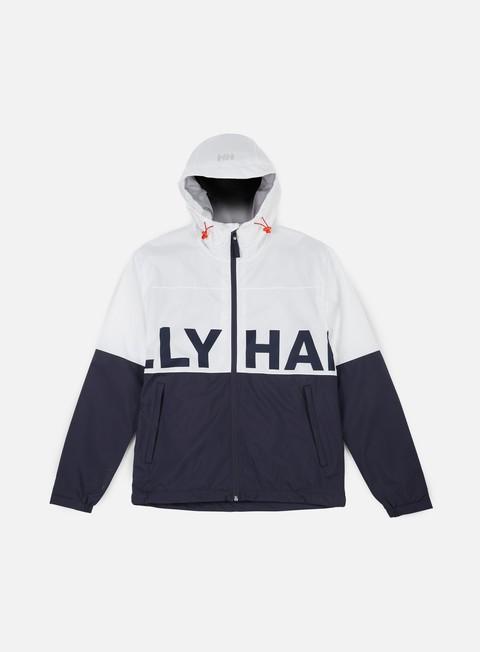 Giacche Leggere Helly Hansen Amaze Jacket