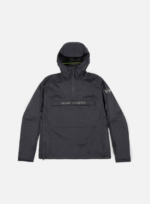 Light Jackets Helly Hansen Coasting Anorak