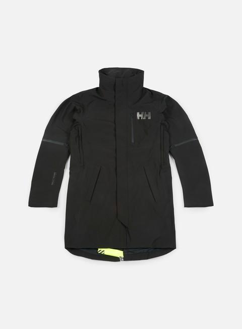 Giacche Leggere Helly Hansen Coasting Coat Jacket