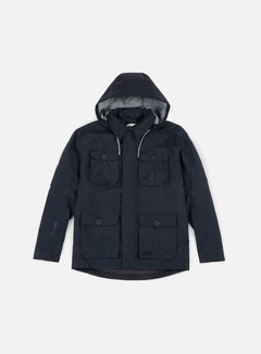 Helly Hansen Elements Field Jacket