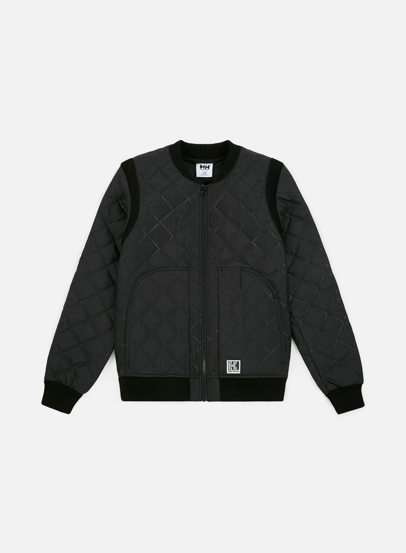 Helly Hansen HH Gardener Jacket