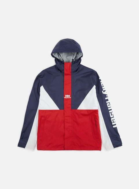 Light Jackets Helly Hansen HH Urban 2.0 Windbreaker