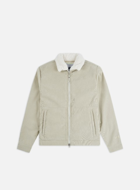 Helly Hansen JPN Cord Jacket