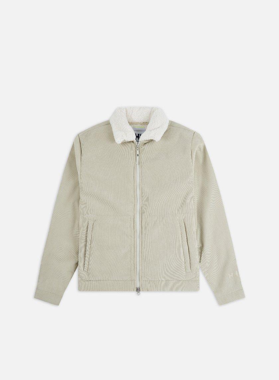 Helly Hansen JPN Cord Jacket