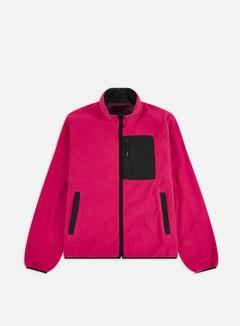 Huf Crisis Reversible Jacket