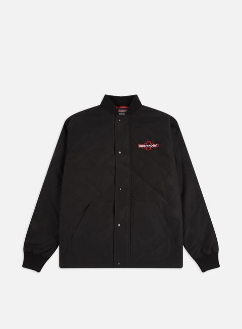 Sale Outlet Intermediate jackets Independent Cachet Jacket